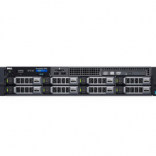 DELL(戴尔) Dell PowerEdge R740xd服务器