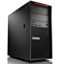 联想 ThinkStation P410 E5-1620V4 3.5GHz/32GB/256GB+1TB/NVIDIA M4000